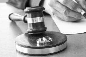 Lovejoy Family Lawyer divorce attorney segment 300x199