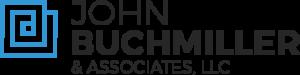 O Fallon Child Custody Attorney john logo 1