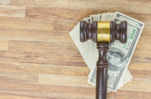 Alimony and spousal support attorney St. Louis